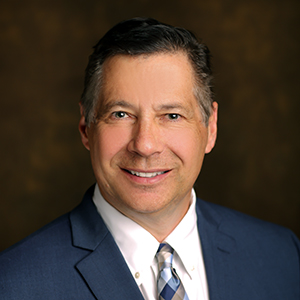 Craig A. Beyer, MD