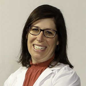 Suzanne Burge, MD